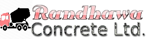 Randhawa Concrete Ltd.